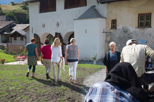 SRF_Landfrauenküche-24