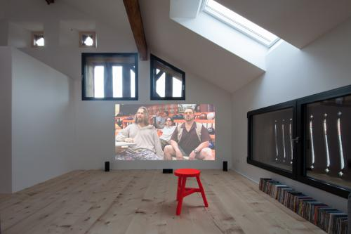 Stallardez-Kino